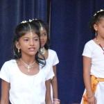 Bharat Natyam Dance