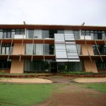 <b>Economía en Auroville</b>