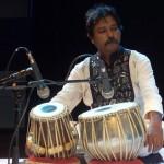 Shri Debashish Das