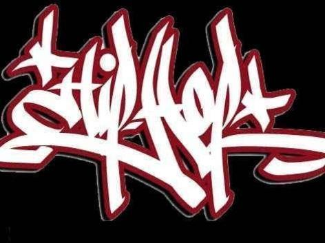 Photographer:Andrea and World web | graffiti