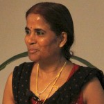 Anandi Vaithialingam