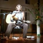 <b>An American in Auroville</b>