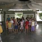 <b>Theater and children</b>