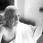 <b>The Development of Sri Aurobindo`s Thought</b>