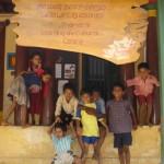 Thamarai Kids