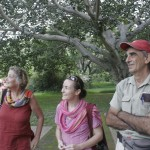 <b>Growing Food for Auroville</b>
