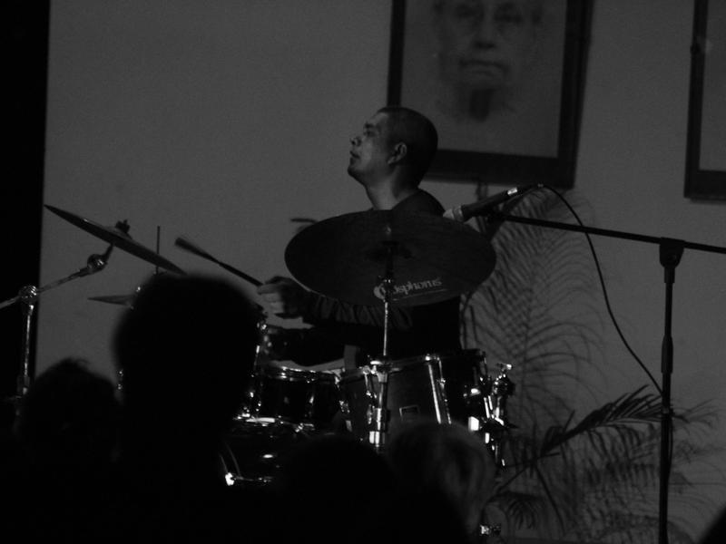 Photographer:Sajju | Suresh