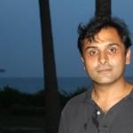 Rajen Parekh