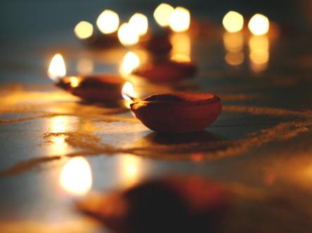 Photographer:World Web | Diwali