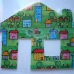 <b>Housing Shortage Solutions?</b>