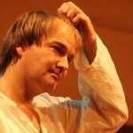 Laurent Hirsch