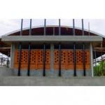 <b>Tibetan Culture & Eye Hospital</b>