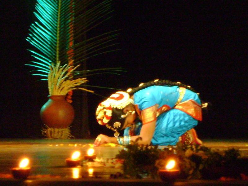 Photographer:Karthik | Mrayapoulle, A.Susairaj, S. Arun, T. Sreenivasan