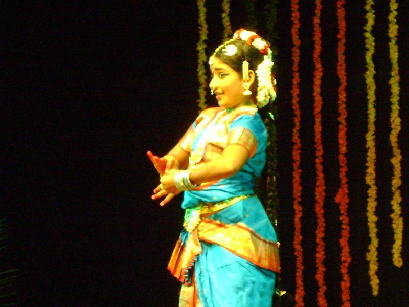 Photographer:Miriam | Paulette, Manohar, Jyoti and Shivaya