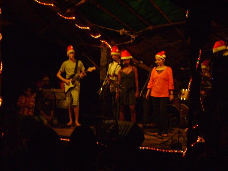 Photographer:Miriam   Brand New Band