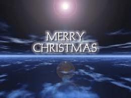 Photographer:World web | Merry Christmas