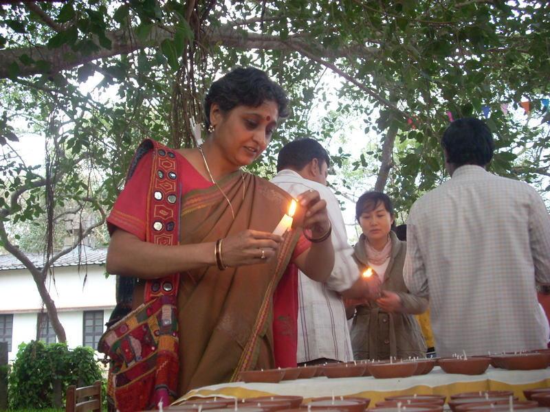 Photographer:Andrea | Nithi lighting lamps