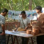 <b>Auroville Products</b>