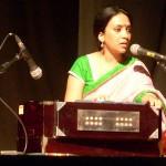 Ramani, Hariharan and Sadanand Menon