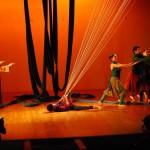 <b>L`Orfeo in India, The Opera</b>