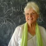 Shirley Lyons