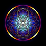 <b>Mandalas, Nation Soul...</b>