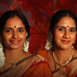 <b>Rajani Gayathri - Carnatic Vocal</b>