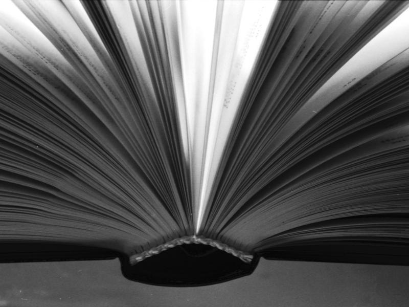 Photographer:internet | book