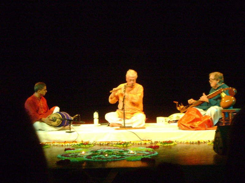 Photographer:Miriam | Umayalpuram Mali, Gordon Korstange, David Reck