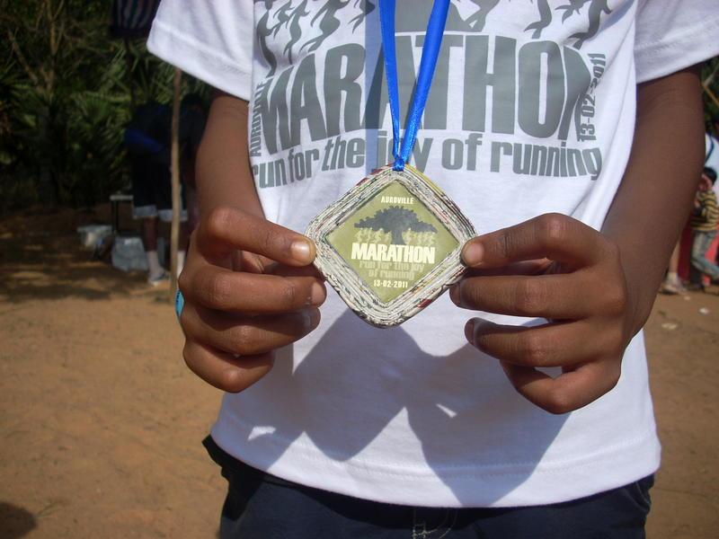 Photographer:Andrea | Children s medal