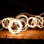 <b>Fire Magic</b>
