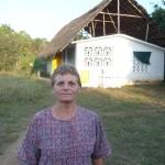 <b>Auroville`s Organic Outreach</b>