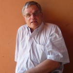<b>Auroville Sustainable Agriculture Plan</b>