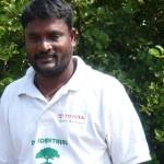 <b>Brihaspathy: Auroville`s Tamil Farmers</b>