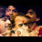 <b>Chhannulal Mishra</b>