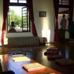 Pavilion of Tibetan Culture