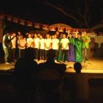 <b>Tibetan Dances</b>