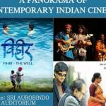 <b>Festival of Indian Cinema</b>