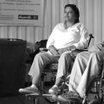 <b>Accessibility Workshop</b>