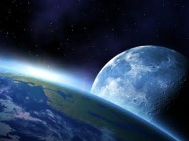 Photographer:web | Super Moon