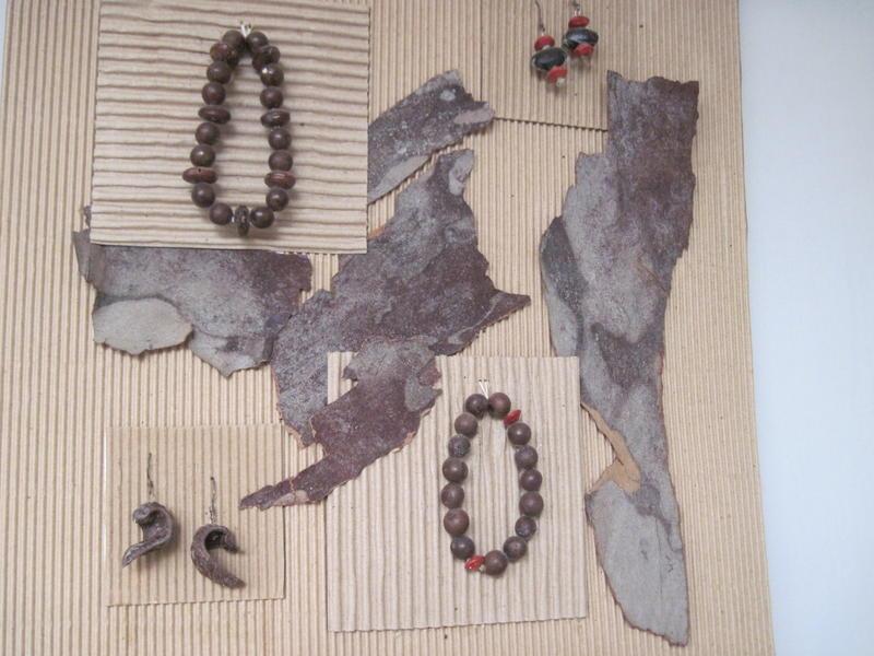 Photographer:Marlenka | Necklaces and pendants