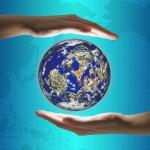 <b>Earth Day Coming Soon</b>