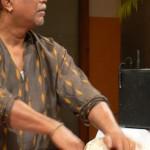 Manosh Bardhan