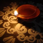 <b>The Ugadi Festival</b>