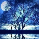 <b>Full Moon Gathering</b>