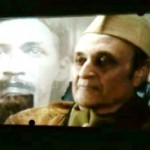<b>Dr. Karan Singh Film Release</b>