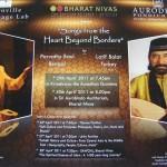 <b>Heart Beyond Borders</b>