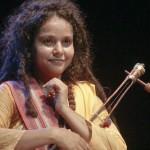<b>Yahalom, Sufi Music and the Radio</b>
