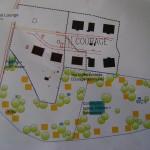 <b>Transit Lounge- Temporary Housing Meeting</b>