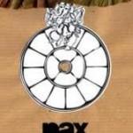 Dj Phax Mulder